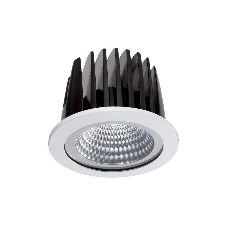 Lumiance Insaver LED 75 - Round