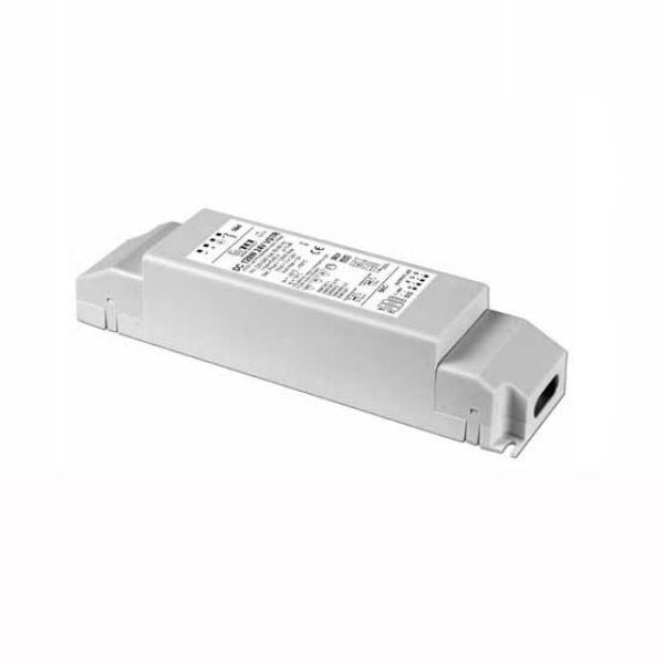 Lumidriver LED CV 24VDC 120W Dimbar