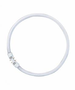 Sylvania T5 Circline Plus Cirkellysrör