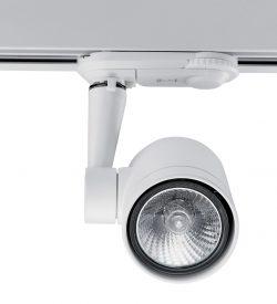 Concord Beacon Hi-Spot ES50