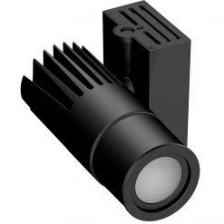 Concord Beacon Projector Gobo