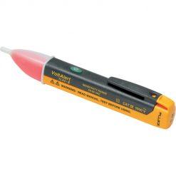 Fluke VoltAlert1AC-II