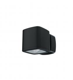 Lumiance Inverto Direct LED