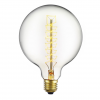 Globlampa Spiral 40W E27