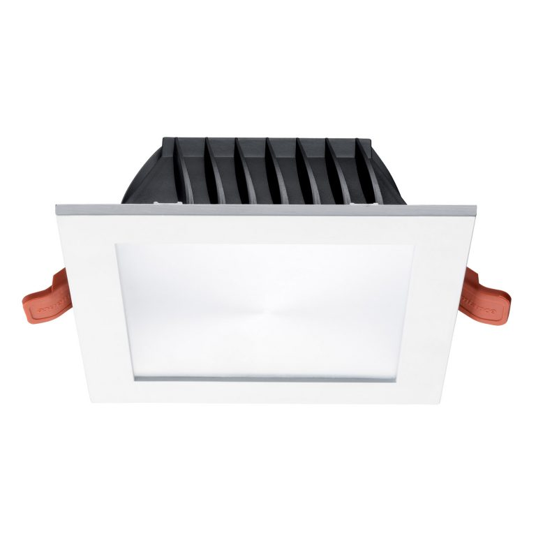 Lumiance Syl-Lighter LED Square 4000K