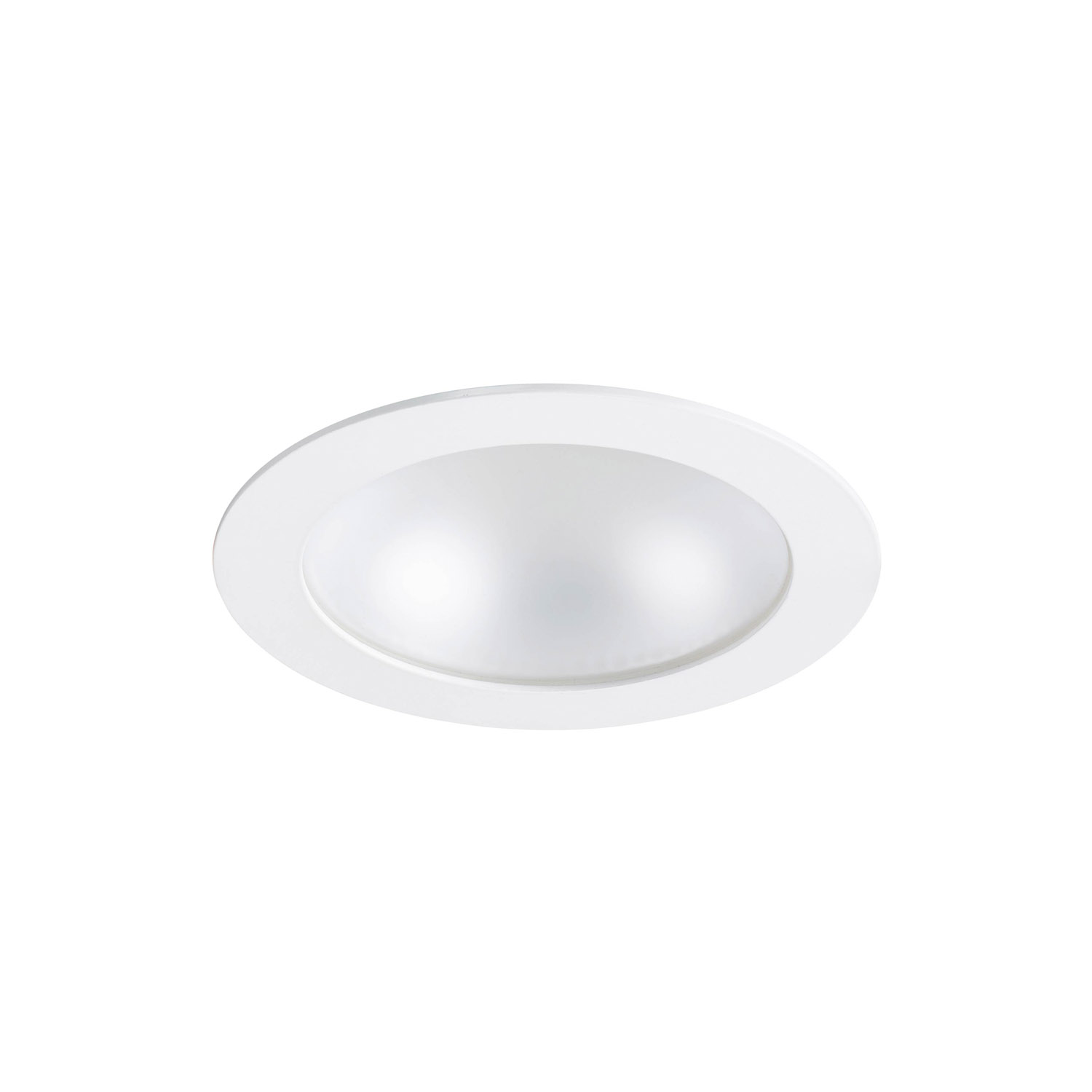 Lumiance Syl-Lighter LED II 240