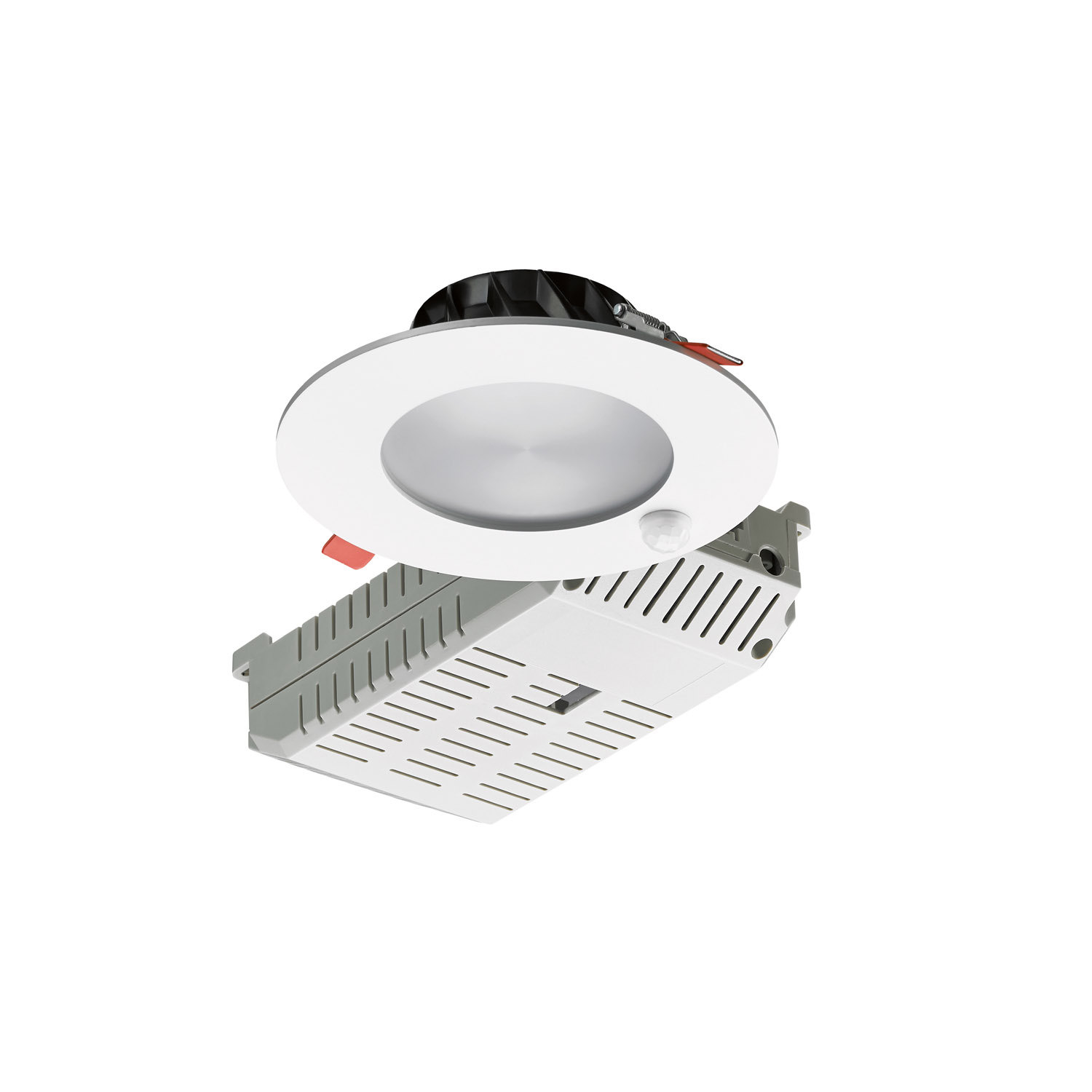 Lumiance Insaver HE Topper LED