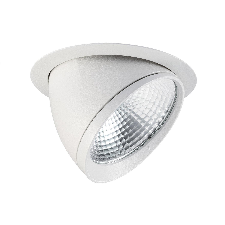 Lumiance Signo 205 LED