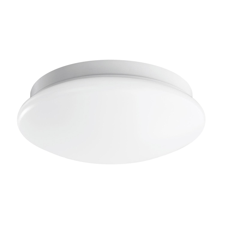 Lumiance Clio LED 280