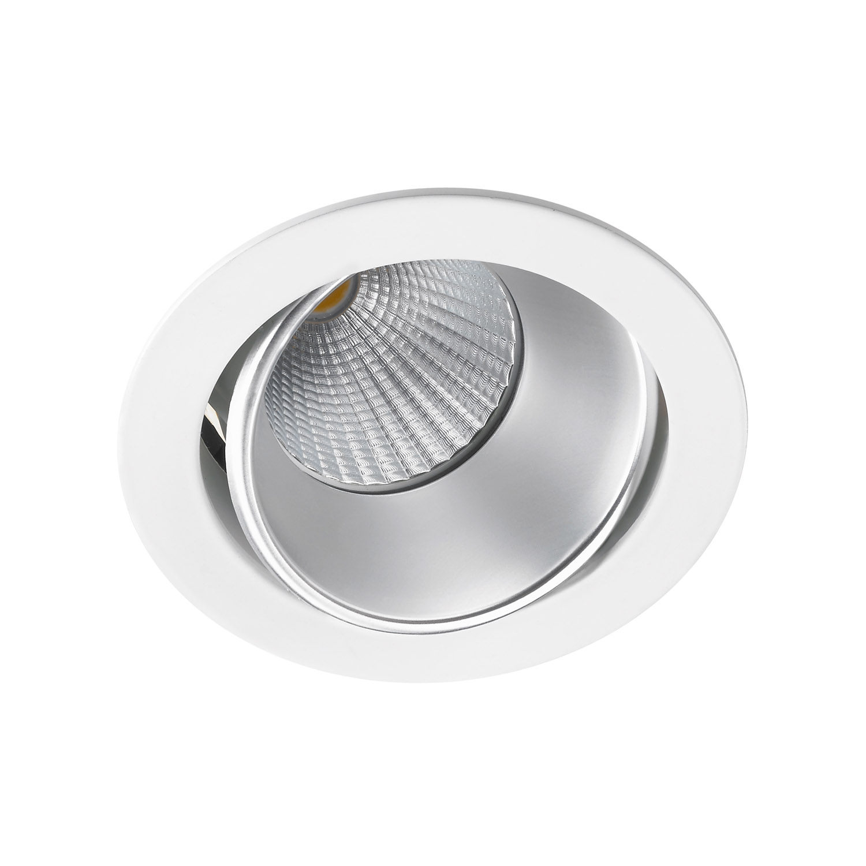 Lumiance Stello Comfort LED Adjustable
