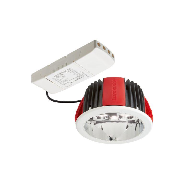 Lumiance Insaver LED II 150