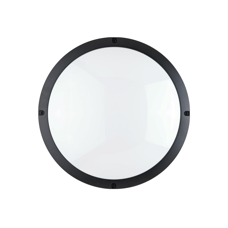 Concord Sterling Bulkhead LED