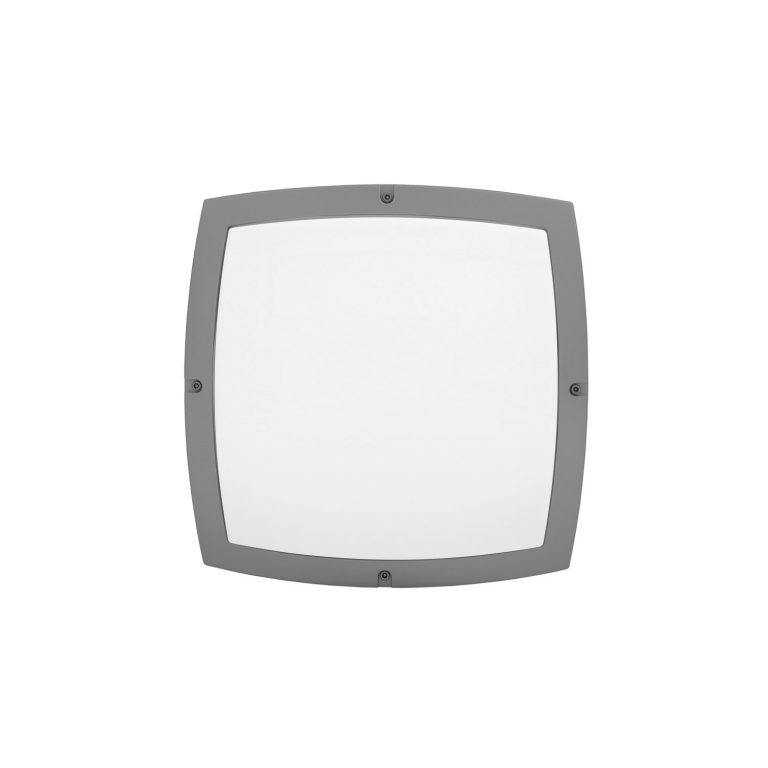 Concord Monitor LED