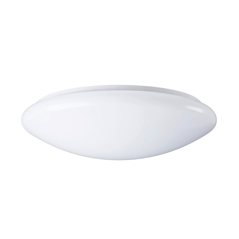 Sylvania SylCircle LED-plafond