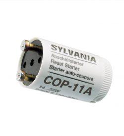 Säkerhetständare COP-11A 18-65 W