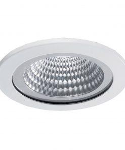 Lumiance Insaver 75 LED Dim 1-10V 1105lm 840 Vit