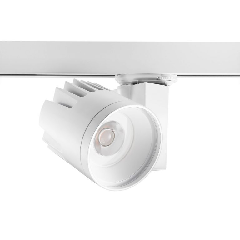Concord Beacon XL LED - High Output
