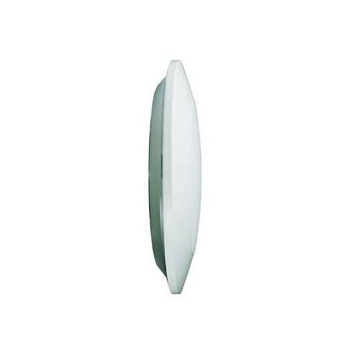 Concord Cassini Radius LED