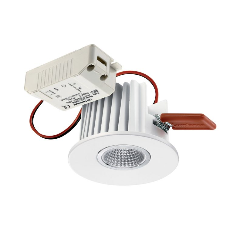 Lumiance Instar Eco Kit LED Fixed - SunDim