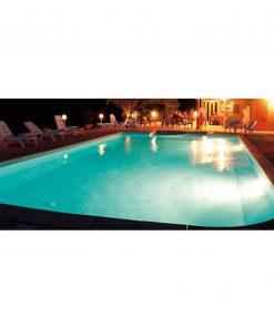 PAR56 Swimming Pool LED 12V Vit
