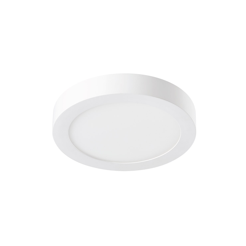 Sylvania SylFlat LED Surface