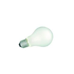 Normallampa Lågspänning GLS 24V 60W E27