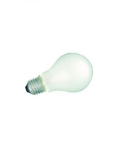 Normallampa Lågspänning GLS 24V 40W E27