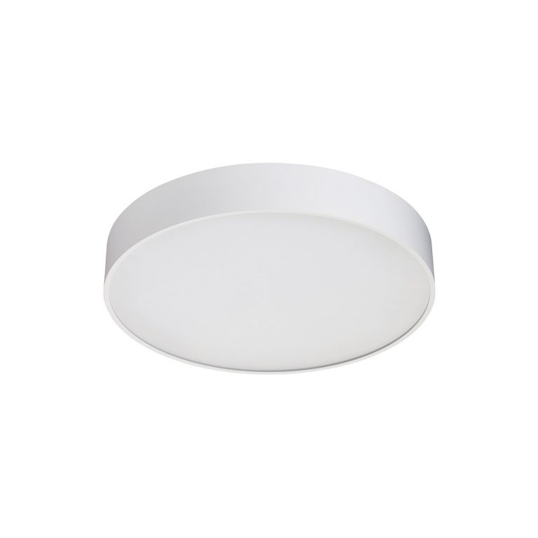 Concord Colossal LED - 450mm