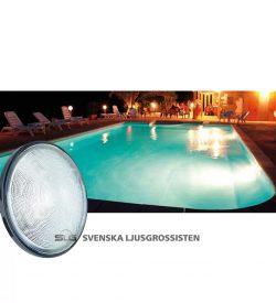 Poollampor
