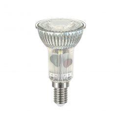 Airam PAR16 Decor LED 280lm 3,6W 2700K36° Dim E14