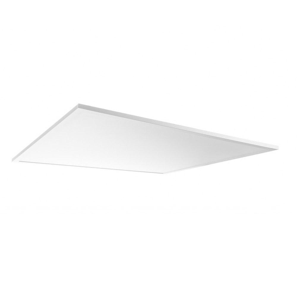 NOXION LED Panel Delta Pro UGR19 33W 3K 600x600