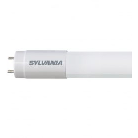 Sylvania ToLEDo SUPERIA T8 V4 2FT 1500lm 10W 840 G13