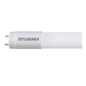 Sylvania ToLEDo SUPERIA T8 V4 5FT 4050lm 27W 865 G13
