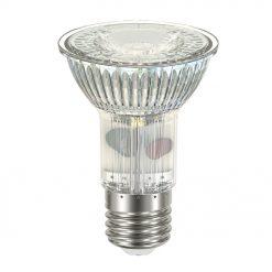Airam PAR20 Decor LED 500lm 6W 2700K 40° Dim E27