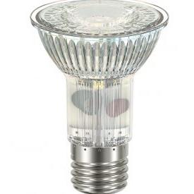 Airam PAR20 Decor LED 350lm 6W 2700K 40° Dim E27