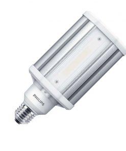 Philips TrueForce LED HPL ND 44-33W E27 740 FR