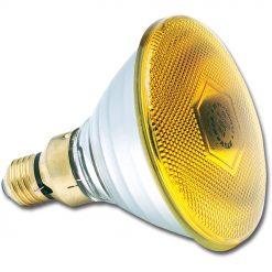 Osram Dekorationslampa Klot 59lm 11W 2700K E27 Svenska