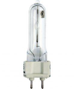 Superia CMI-T 70W WDL 3000K USV G12