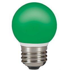 Sylvania ToLEDo Klot Grön 0,5W E27