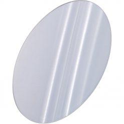 Beacon Elongation Lens XL/XXL