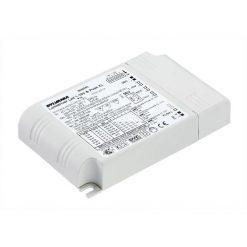 LumiDriver LED 1-10V & PUSH XL