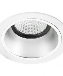 Lumiance Stello Comfort LED Fixed 3000K Dim