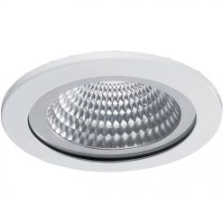 Lumiance Insaver 75 LED 888lm 830 Vit