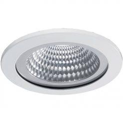 Lumiance Insaver 75 LED 820lm 840 Vit