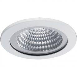 Lumiance Insaver 75 LED Dim 1-10V 1131lm 830 Vit
