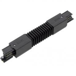 Global Trac Pro XTS23-2 Flexibel Skarv svart