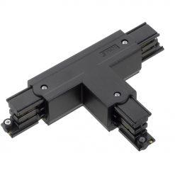 Global Trac Pro XTS36-2 T-Skarv Utsida Höger svart