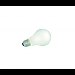Normallampa Lågspänning GLS 48V 60W E27