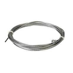 Global Trac Pro/Pulse SKB34-1 Wirependel 3000mm