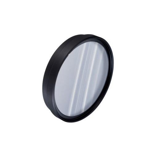 Beacon Elongation Lens XL Muse